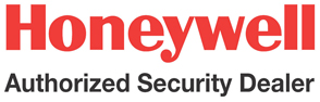 Video Surveillance Cameras & Alarms Livonia MI - Access Control Systems | Custom Design Security - honey